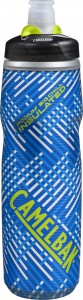 BIDON CAMELBAK PODIUM BIG CHILL 25 OZ / 750 ML